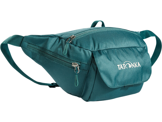 Tatonka Funny Plecak M, teal green